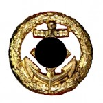 Ehrentafel-Spange-Kriegsmarine-1