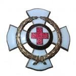 Ehrenzeichen-Preussischer-LV-vom-Roten-Kreuz-40Jahre-1