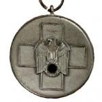Ehrenzeichen-fuer-deutsche-Volkspflege-Medaille-1