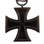 Eisernes-Kreuz-1914-2Klasse-Nichtkaempfer-1