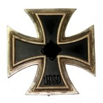 Eisernes-Kreuz-1939-1Klasse-Nadel-1
