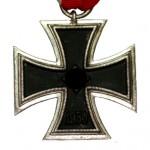 Eisernes-Kreuz-1939-2Klasse-1