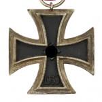 Eisernes-Kreuz-1939-2Klasse-Schinkelform-1
