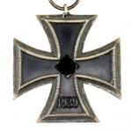 Eisernes-Kreuz-1939-2Klasse-runde3-1