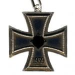 Eisernes-Kreuz-1939-Ritterkreuz-1