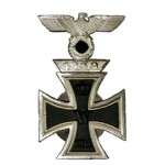 Eisernes-Kreuz-1Klasse-1914-Wiederholungsspange-1939-1