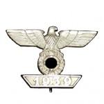 Eisernes-Kreuz-Wiederholungsspange-1939-1Klasse-2Form-1