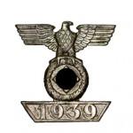 Eisernes-Kreuz-Wiederholungsspange-1939-2Klasse-2Form-1