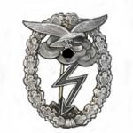 Erdkampfabzeichen-Luftwaffe-1