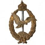 Erinnerungsabzeichen-Marine-Flieger-1