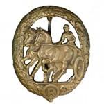 Fahrerabzeichen-Bronze-1