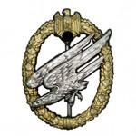 Fallschirmschuetzen-Abzeichen-Heer-1