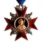 Feuerwehr-Ehrenkreuz-1Klasse-1928-1