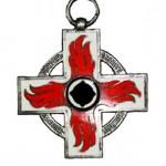 Feuerwehr-Ehrenzeichen-2Klasse-1936-1