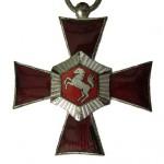 Feuerwehr-Westfahlen-Ehrenkreuz-2Form-1