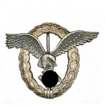 Flugzeugfuehrerabzeichen-1
