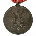 Frankfurt-Kriegsdenkmuenze-1815-1