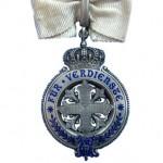 Frauen-Verdienstkreuz-1907-1