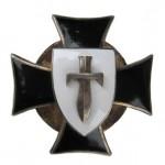 Freikorps-Baltenregiment-Frontkaempfer-Ehrenkreuz-1