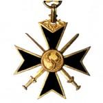 Freikorps-Diebitsch-Kreuz-2Klasse-1
