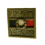 Freikorps-Ehrhardt-Bewaehrungsabzeichen-1