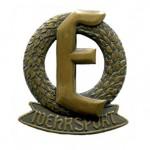 Freikorps-Ehrhardt-Wehrsportabzeichen-1
