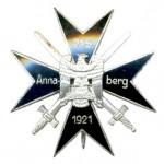 Freikorps-Oberland-Annaberg-Kreuz-2Klasse-1