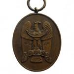 Freikorps-Oberland-Medaille-fuer-Oberschlesien-1