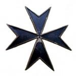 Freikorps-Randow-Kreuz-1Klasse-lackiert-1