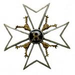Freikorps-Rossbach-Kreuz-1Klasse-1