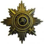 Freikorps-von-Diebitsch-Stern-von-Malplaquet-1