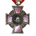 Freistaat-Bayern-Feuerwehr-Ehrenzeichen-Rot-1