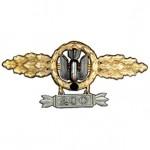 Frontflugspange-Kampfflieger-Einsatzzahl-200-1