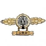 Frontflugspange-Kampfflieger-Einsatzzahl-300-1