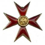 Greifenorden-Ehrenkreuz-1