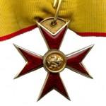 Greifenorden-Ritterkreuz-1