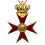 Greifenorden-Ritterkreuz-mit-Krone-1