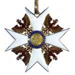 Grosskreuz-RoterAdlerOrden-1