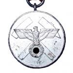 Grubenwehr-Ehrenzeichen-1