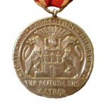 Hamburg-Rettungsmedaille-1918-1