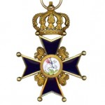 Hannover-Georgsorden-Ordenskreuz-1