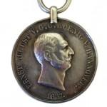 Hannover-Verdienstmedaille-1837-Silber-1