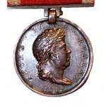 Hannover-Waterloo-Medaille-1