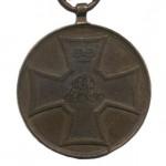 Hannover-britisch-deutsche-Legion-1