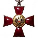 Hanseatenkreuz-Luebeck-1914-1