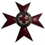 Hanseatisches-Rotes-Kreuz-2Klasse-1