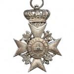 Hausorden-der-Wendischen-Krone-Silbernes-Verdienstkreuz-1