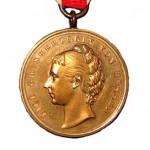 Hessen-Alice-Medaille-Bronze-1