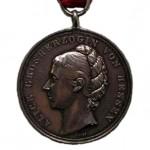 Hessen-Alice-Medaille-Silber-1