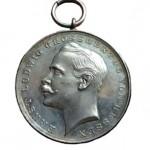 Hessen-Allg-Ehrenzeichen-Rettung-von-Menschenleben-1894-1